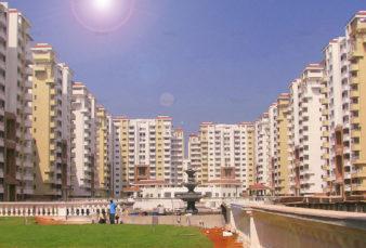 VWM-S-7146 | Purva Fountain Square, Marathahalli